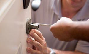 commercial locksmith alabaster