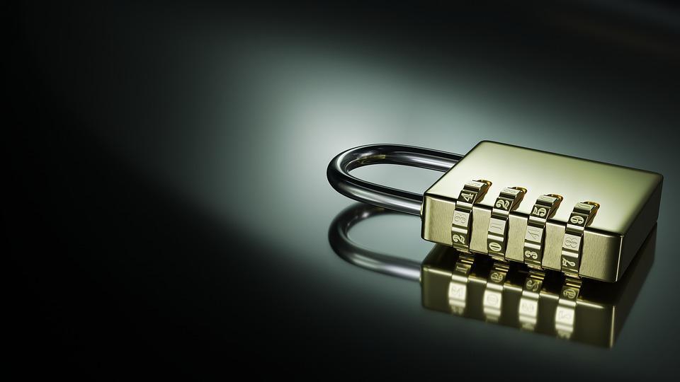 combination-locks